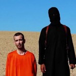 British aid worker Peter Haine is the latest Westerner to be executed by ISIS.
