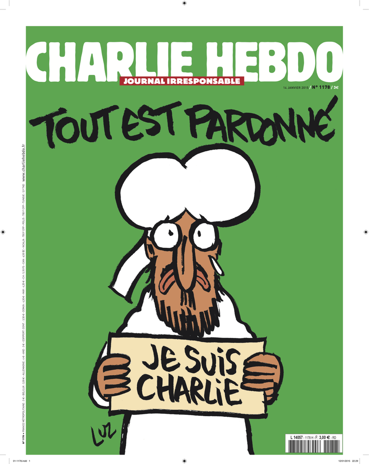 707192-une-charlie-png