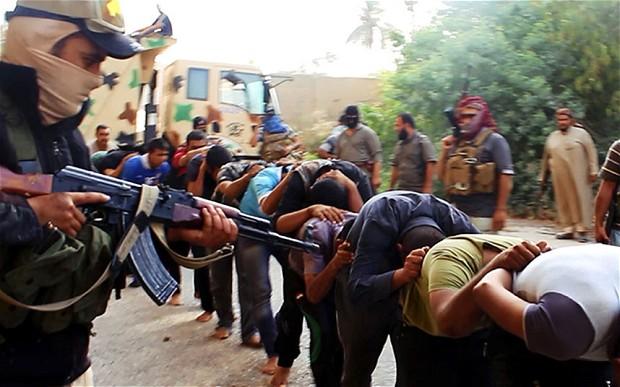 Iraq_Tikrit_2942924b